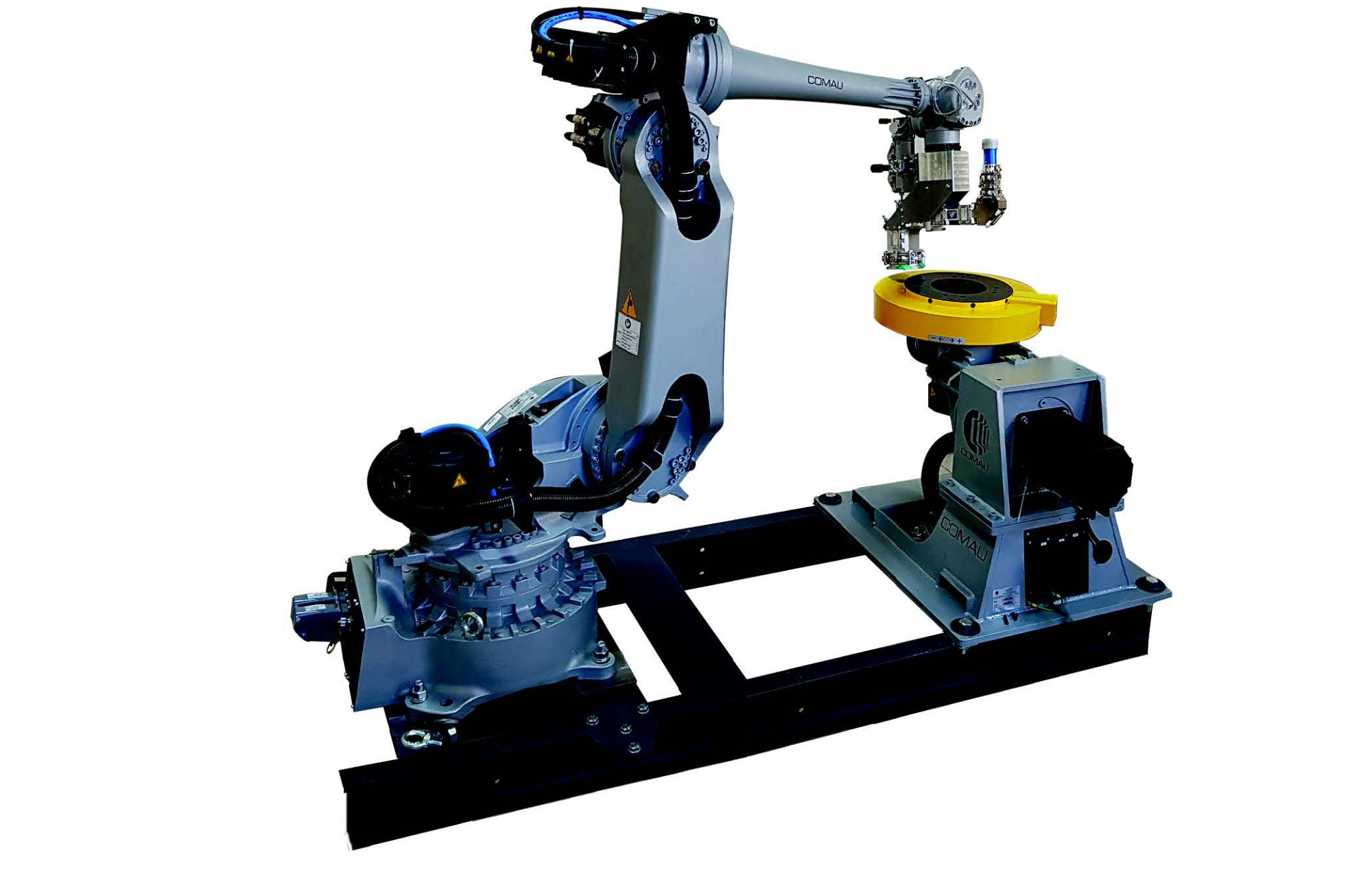 ОКТА-принтер.jpg
